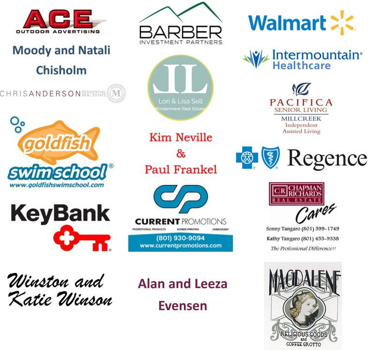 auction-sponsors