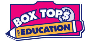 box-tops-for-education_rydqav
