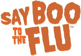 say-boo-to-the-flu