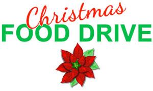 christmas-food-drive