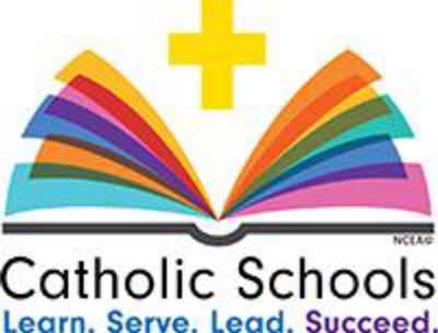 Catholic-Schools-Week-2018
