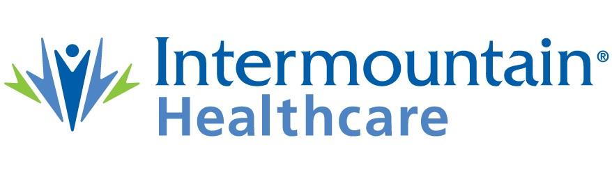 intermountain healthcare essay