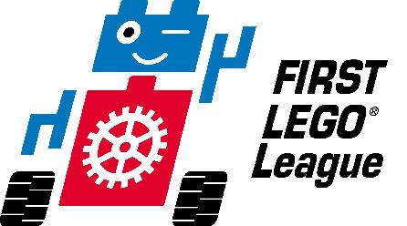 Lego-League