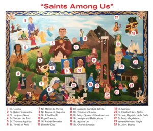 Saints-Among-Us-Key-Final
