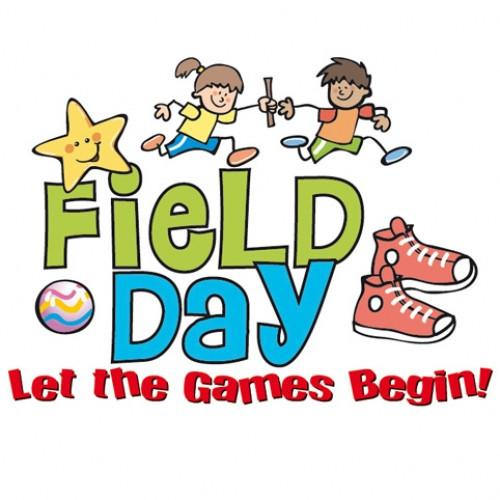field-day-let-the-games-500x500_grande