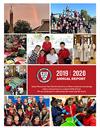 Saint-Vincent-2020-Annual-Report